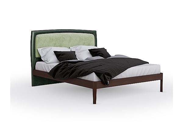 Кровать Райтон Beetle (Renata)