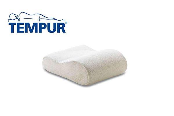 Подушка Tempur Original Travel
