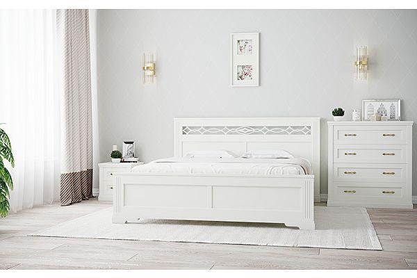 Кровать Miella Moonlight