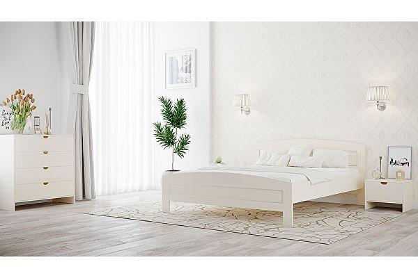 Кровать Miella Life