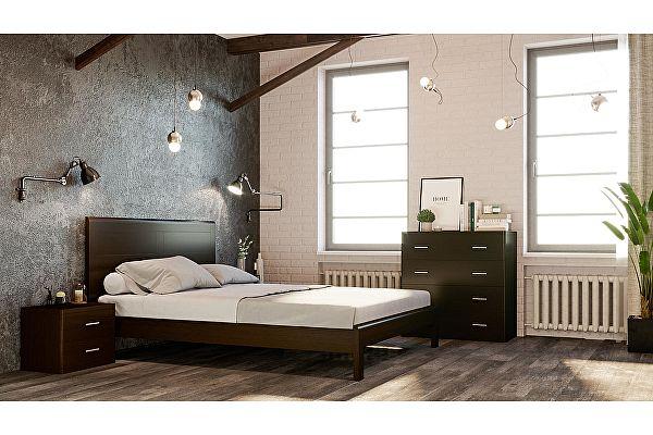 Кровать Miella Fantasy