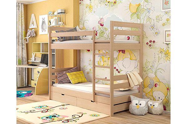 Кровать Miella Happiness