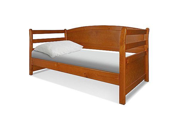 Кровать Шале Маркиза