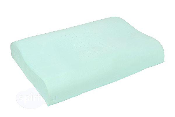 Подушка BIOaloe Cervicale 60 (GU 60)