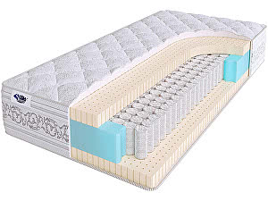 Купить матрас SkySleep Privilege Soft S500