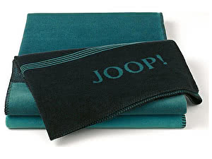 Купить плед JOOP! Shadow