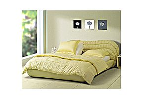 Кровати и матрасы Татами