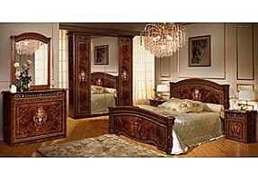 Спальня Ярцево Карина-3