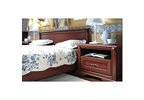 Спальня BRW Стилиус