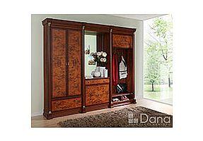 Мебель для прихожих Dana