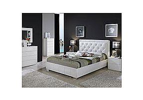 Мебель для спальни Dupen