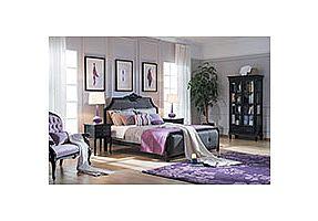 Мебель для спальни Art-noir