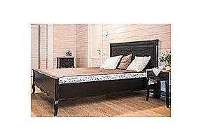 Мебель для спальни Mobilier de Maison