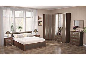 Спальня Ижмебель Аргентина