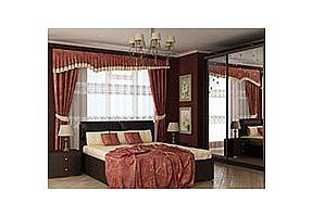 Мебель для спальни Santan