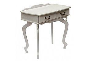 Консоли и подставки Мебелик
