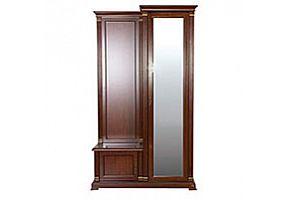 Мебель для прихожей МИК Мебель