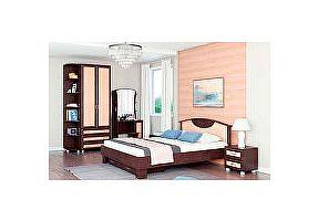 Мебель для спальни МСТ