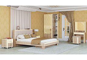 Спальня МСТ Оливия