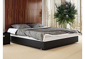 Кровати Орматек без изголовья