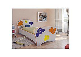 Детская мебель Орматек