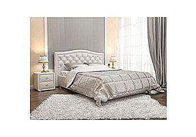 Интерьерные кровати Perrino