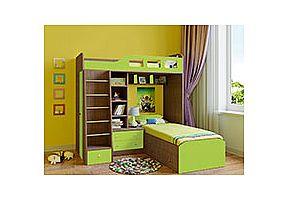 Детская мебель РВ Мебель