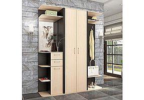 Мебель для прихожей СтолЛайн