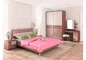 Спальня Витра Розали
