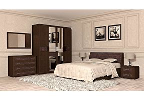 Спальня Диал Кэт-4