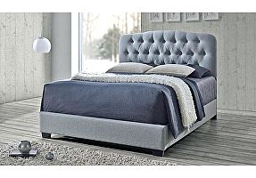 Кровати SleepArt