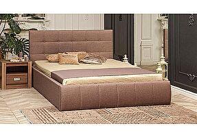 Кровати Олимп-мебель