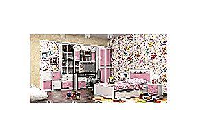 Детская мебель Tomy Niki Robin