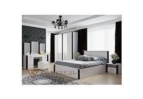 Спальня SV-мебель Гамма 20