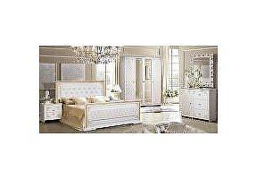 Спальня КМК Верона