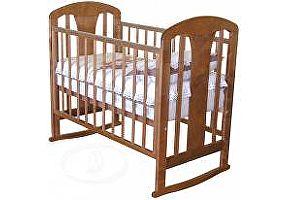 Детские кроватки Можга Красная звезда