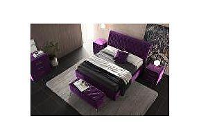 Мебель для спальни Walson