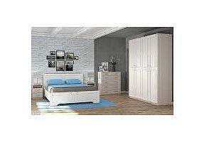 Спальня Диал Кэт-6 Кантри