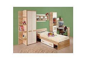 Детская мебель СБК