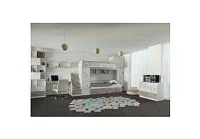 Мебель для детской ЭТО мебель