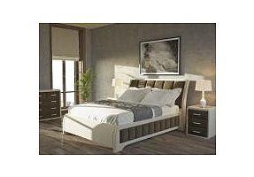 Интерьерные кровати Райтон