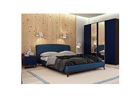 Мебель для спальни R-Home