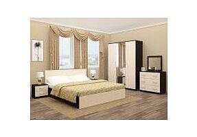 Мебель для спальни Регион 58