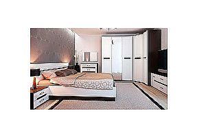 Спальня Горизонт Вегас