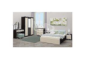 Спальня Миф Бася