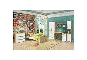 Детская мебель СтолЛайн Умка