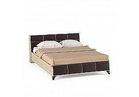 Спальня Mobi Келли