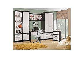 Мебель для детской Мебель Маркет