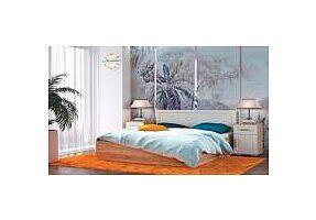 Мебель для спальни Мебелони