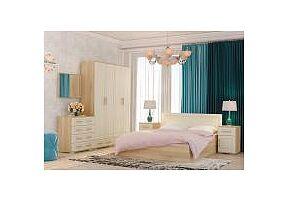 Спальня Мебелони Маркиза